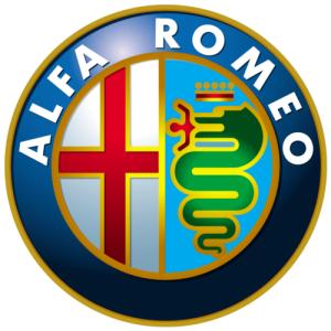 Alfa Romeo Onderhoud en reparatie Bosch Car Service Autoborg Groningen