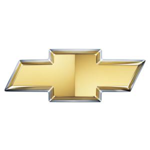 Chevrolet Onderhoud en reparatie Bosch Car Service Autoborg Groningen
