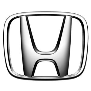 Honda Onderhoud en reparatie Bosch Car Service Autoborg Groningen
