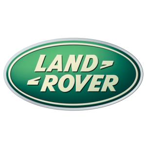 Land Rover Onderhoud en reparatie Bosch Car Service Autoborg Groningen