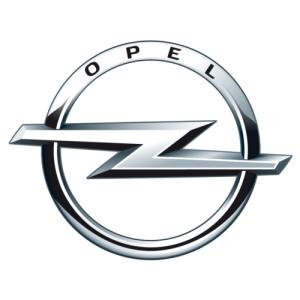 Opel Logo groningen autoborg