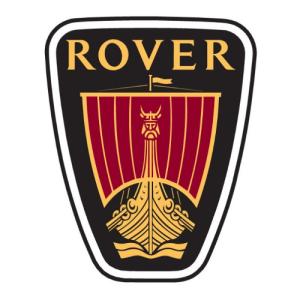 Rover Onderhoud en reparatie Bosch Car Service Autoborg Groningen