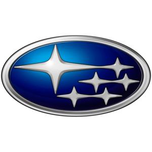 Subaru Onderhoud en reparatie Bosch Car Service Autoborg Groningen