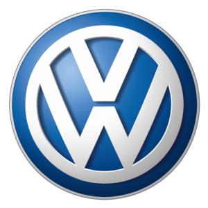 Volkswagen Logo Bosch Car Service Autoborg