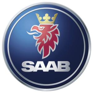 saab Onderhoud en reparatie Bosch Car Service Autoborg Groningen