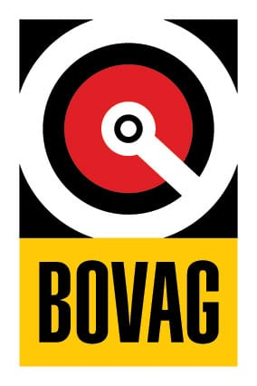 Bovag Erkend Autobedrijf Bosch Car Service Autoborg